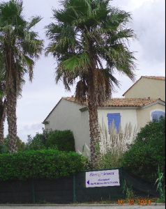 Pierre-Vacances Hameau de la Pinède